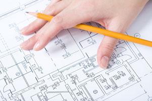 Contratto preliminare come evitare brutte sorprese for Registrazione contratto preliminare