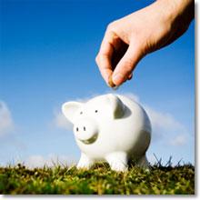 Risparmiare energia: accorgimenti da seguire