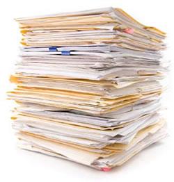 documenti detrazione 36