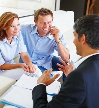 Estinguere il mutuo in anticipo - Mutuo acquisto prima casa e ristrutturazione ...