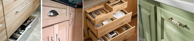 Comporre cucina cura dei particolari e precisione nell - Comporre cucina ...