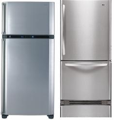 Acquistare frigorifero