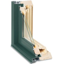 Casa immobiliare accessori costo vetri doppi - Costo finestra pvc ...