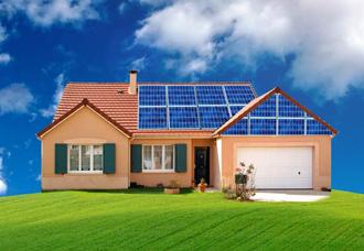 perequazione fotovoltaico