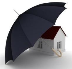 Comprare una casa nuova garanzie a tutela dell 39 acquirente for Costare la costruzione di una casa contro l acquisto