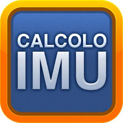 IMU-CALCOLO