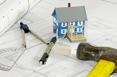 Incentivi per ristrutturare casa 2011