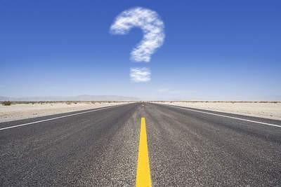 incertezza stipula mutuo 2012