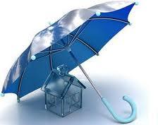 Acquistare una casa in costruzione la fideiussione - Fideiussione casa ...