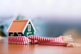Condominio: insufficiente isolamento termico dell\'appartamento di ...