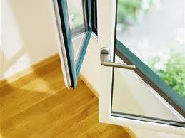 Come isolare una finestra dai rumori terminali antivento - Insonorizzare casa ...