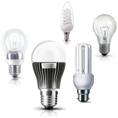 Per scegliere le lampadine occorre leggere l etichetta - Le nuove lampadine ...