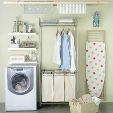 House Ideas in addition Wooden Clothes Pegs further Npc together with C28307 as well Taskrabbit. on small space laundry