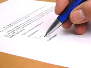 Contratto affitto per studenti universitari for Recedere contratto affitto prima dei sei mesi