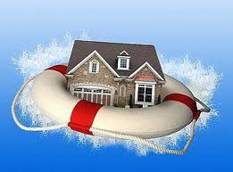 Nuova proroga per la sospensione delle rate di mutuo 2012 for Mutuo per la costruzione della propria casa