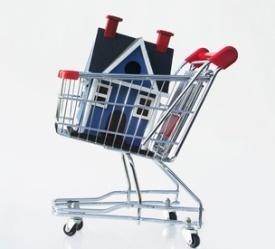 Mutuo giovani mutui agevolati da marzo 2011 for Stipulare un mutuo