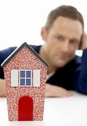 Gestire mutui e finanziamenti tutorcasa for Stipulare un mutuo