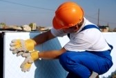 Obblighi lavoratore nei lavori in casa