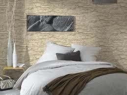 Casa immobiliare accessori pannelli decorativi finta pietra - Lds pannelli decorativi ...
