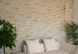 Casa moderna roma italy piastrelle per muri interni