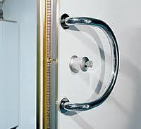 Isolare acusticamente porte e finestre tutorcasa - Finestre isolamento acustico ...