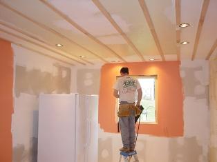 ristrutturare casa ristrutturazione appartamento immobile