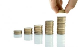 Contratti di affitto senza vincoli for Rinnovo contratto affitto