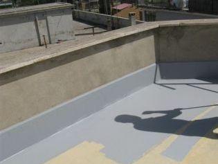Pavimento terrazzo: come risanare il terrazzo col fai da te