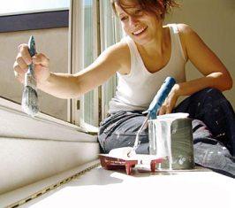 ristrutturazione casa immobile ristrutturare