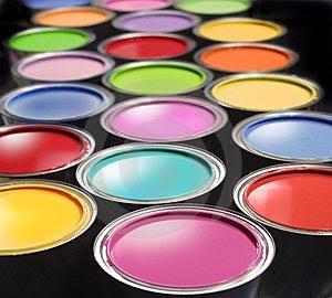 scegliere-colori-parete