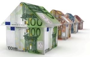 Tasse acquisto casa imposta di registro trascrizione - Scrittura privata acquisto casa ...
