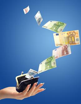 Tasse acquisto casa imposta di registro trascrizione - Acconto per acquisto casa ...