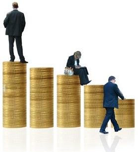 Tasso variabile nel mutuo - Grancasa finanziamenti ...