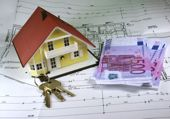 Atto preliminare strumento di tutela per chi compra casa - Trascrizione sentenza conservatoria registri immobiliari ...