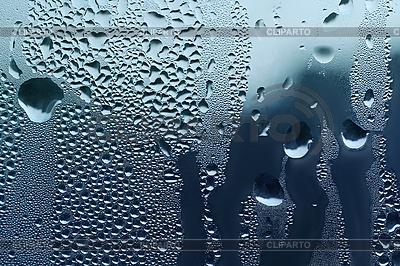 Bioedilizia come rendere la casa salubre tutorcasa - Condensa vetri casa ...